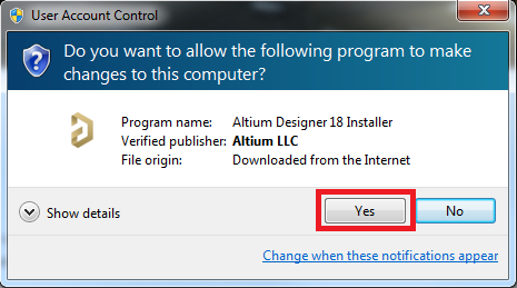 altium designer 17 license file download