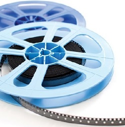 tape_and_reel_package_of_electronic_components