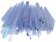 tube_package_of_electronic_components