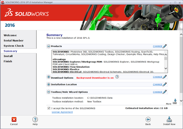 solidworks free download full version