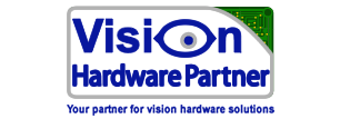 VisionHardwarePartner-logo